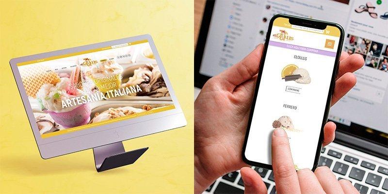 diseño-de-e-commerce-campo-gibraltar-agencia-adhoc