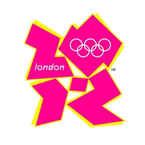 logotipos-marcas-la-linea-agencia-adhoc