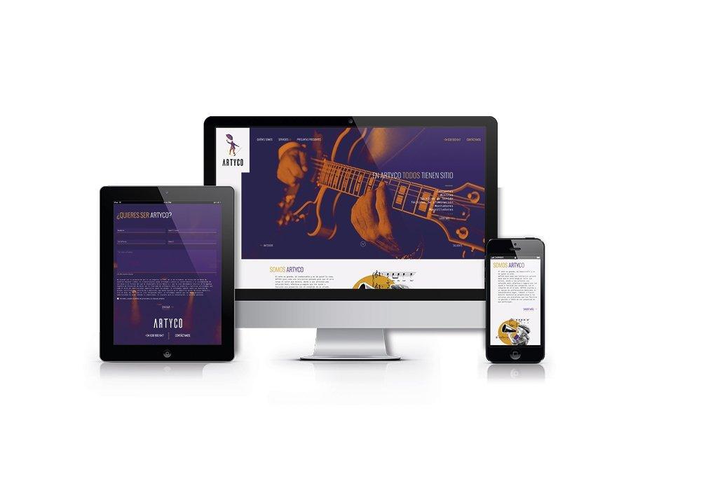 diseño-web-responsive-algeciras-agencia-adhoc