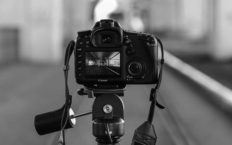 fotografia-publicitaria-campo-de-gibraltar-adhoc