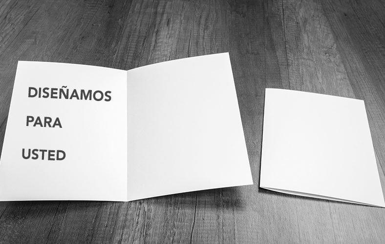 diseño-de-flyers-en-algeciras-agencia-adhoc