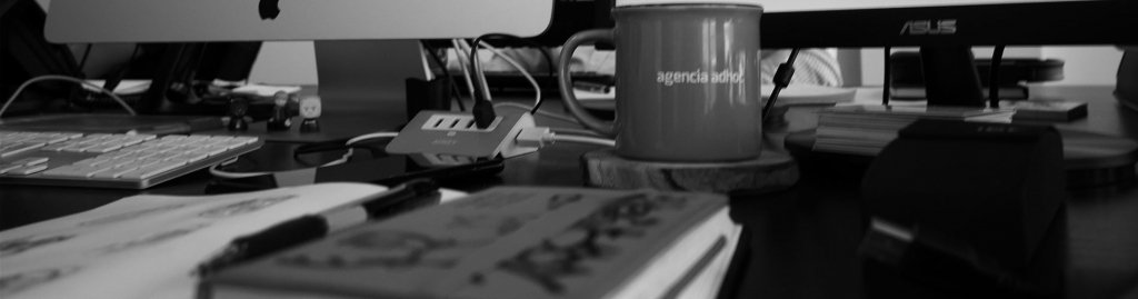 diseño-de-logotipos-para-empresas-de-tarifa-agencia-adhoc