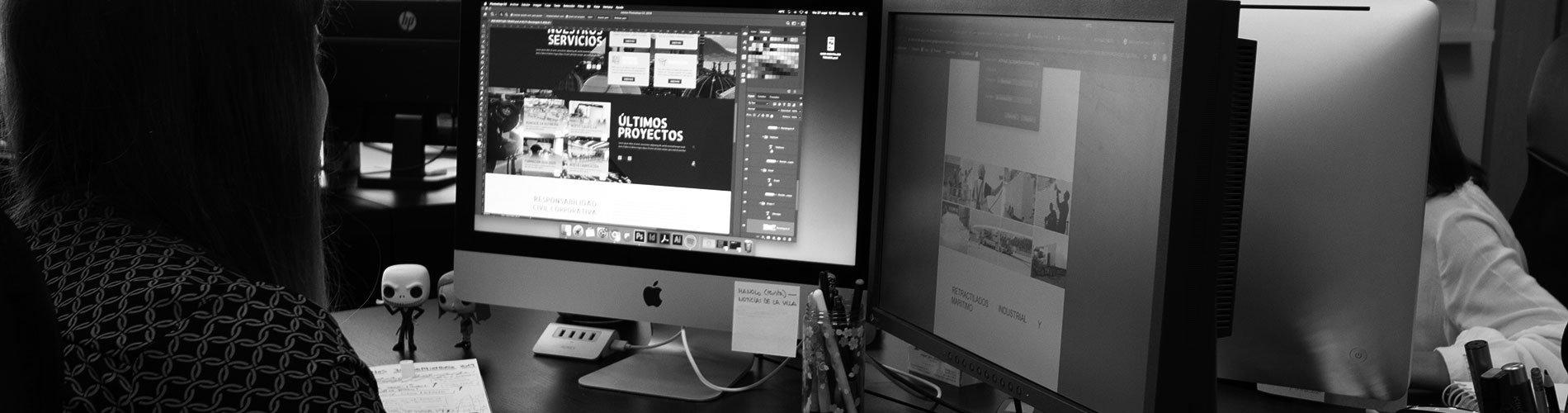 diseño-flyers-algeciras-agencia-adhoc
