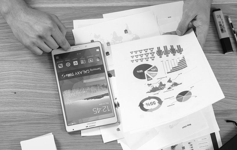 marketing-digital-algeciras-agencia-adhoc