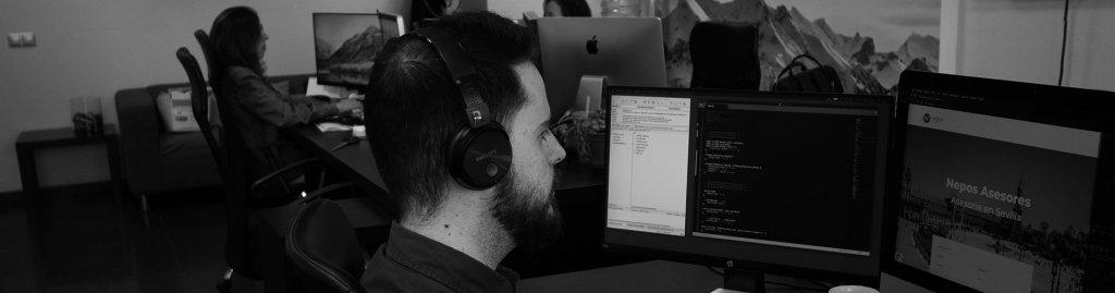 diseño-web-profesional-la-linea-agencia-adhoc