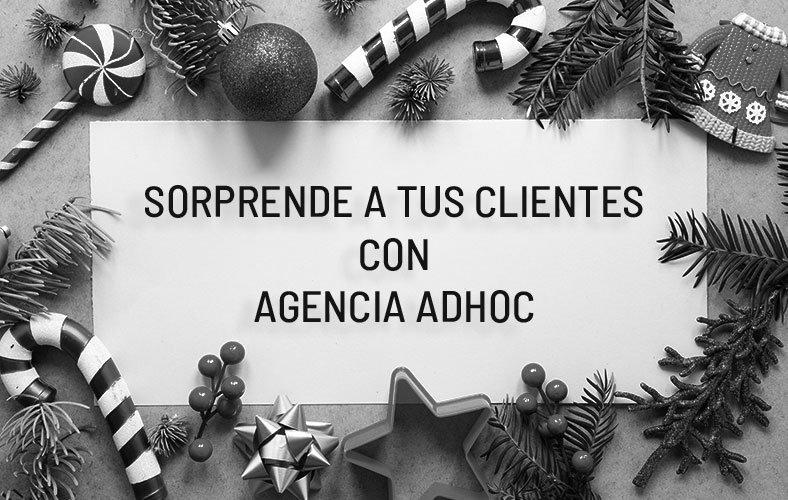 felicita-la-navidad-con-agencia-adhoc