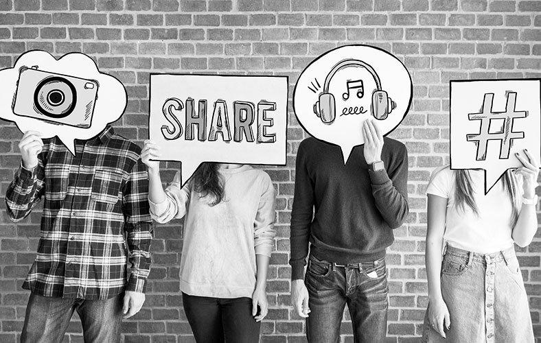 campaña-publicidad-en-la-linea-agencia-adhoc