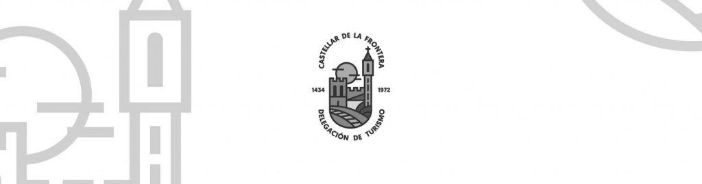 castellar-de-la-frontera-marca-turismo-agencia-adhoc