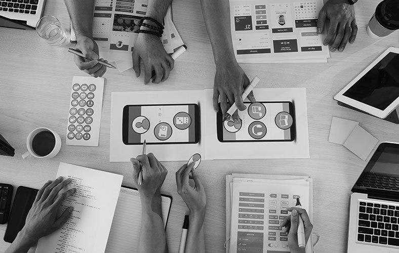 diseño-aplicaciones-campo-de-gibraltar-agencia-adhoc