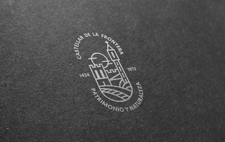 marca-turismo-castellar-de-la-frontera-agencia-adhoc