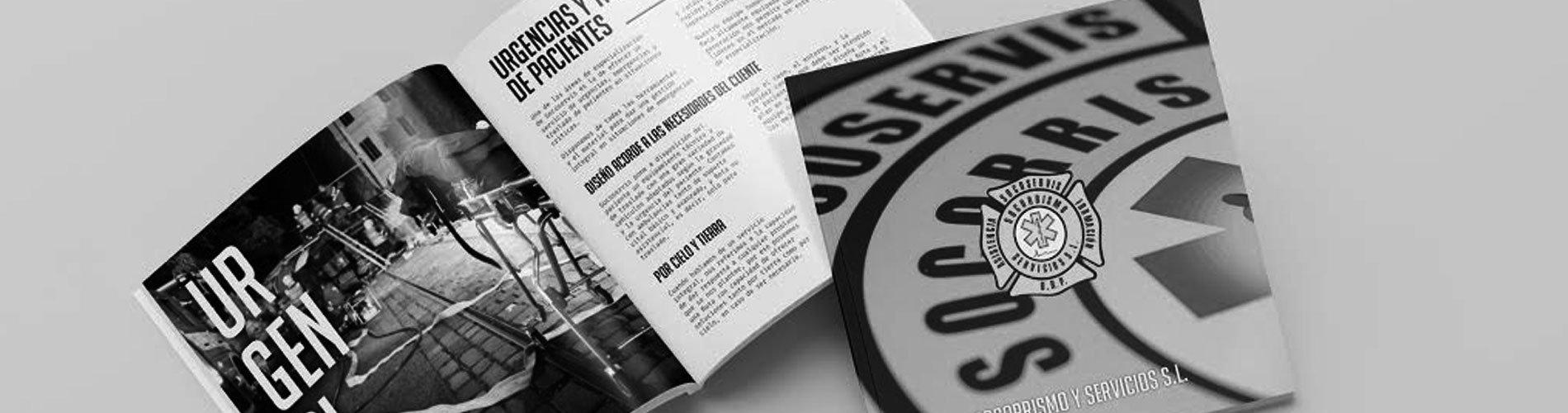 Publicidad Offline, hazte visible fuera de internet
