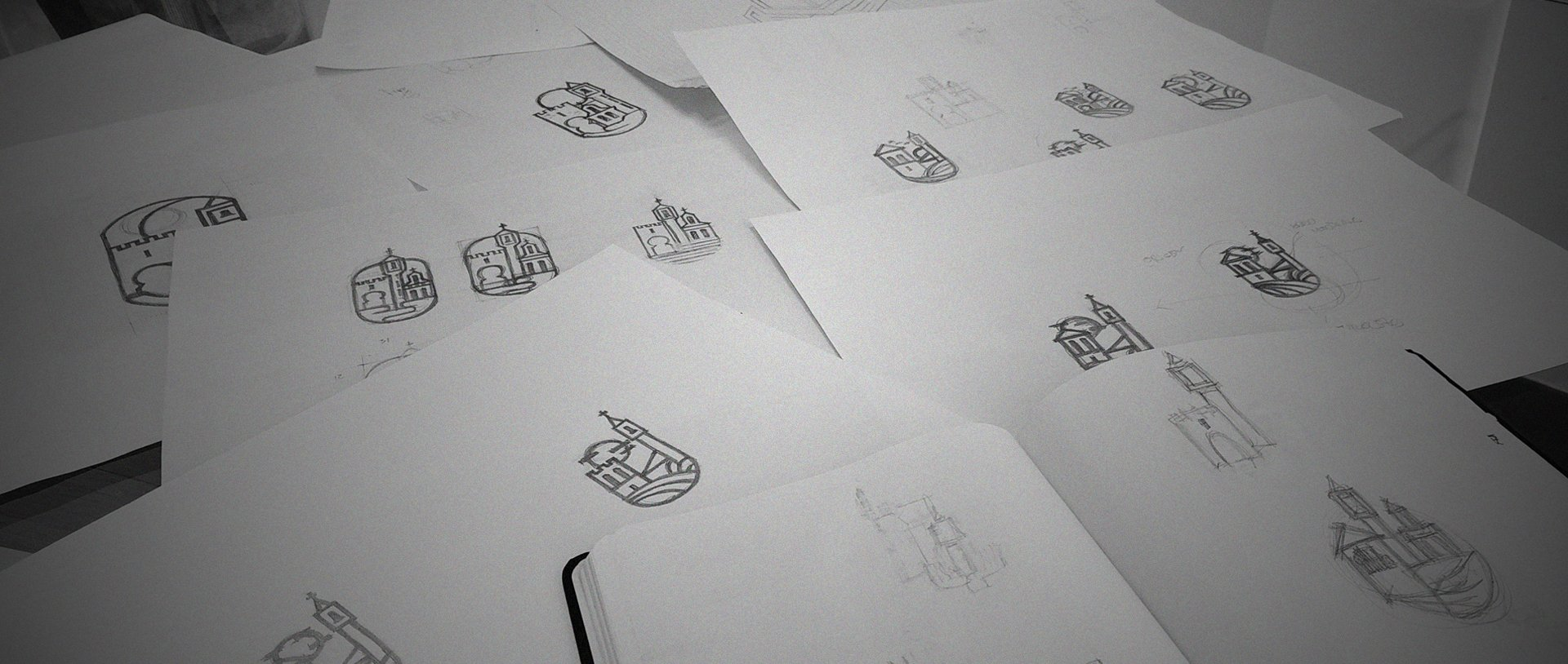 bocetos-castellar-frontera