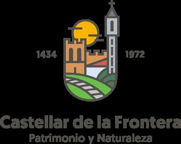 logo-turismo-castellar-vertical