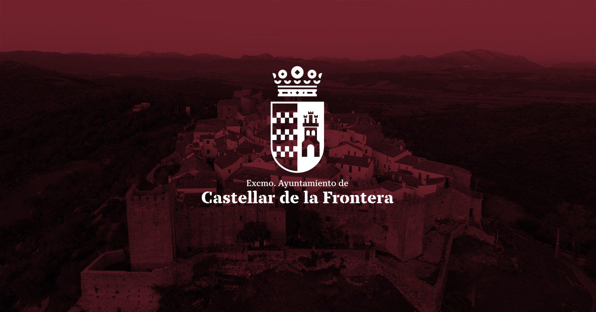 ayuntamiento-castellar-de-la-frontera